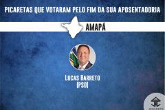 SENADORES-PREVIDENCIA-AMAPA