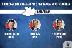 SENADORES-PREVIDENCIA-AMAZONAS