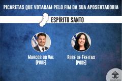 SENADORES-PREVIDENCIA-ESPIRITO-SANTO