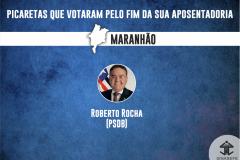 SENADORES-PREVIDENCIA-MARANHAO