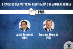 SENADORES-PREVIDENCIA-PARA