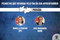 SENADORES-PREVIDENCIA-PARAIBA
