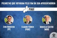 SENADORES-PREVIDENCIA-PIAUI