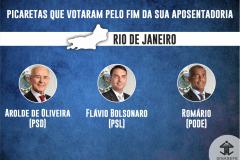 SENADORES-PREVIDENCIA-RIO-DE-JANEIRO