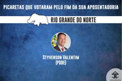 SENADORES-PREVIDENCIA-RIO-GRANDE-DO-NORTE