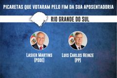 SENADORES-PREVIDENCIA-RIO-GRANDE-DO-SUL