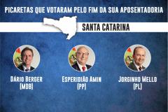SENADORES-PREVIDENCIA-SANTA-CATARINA
