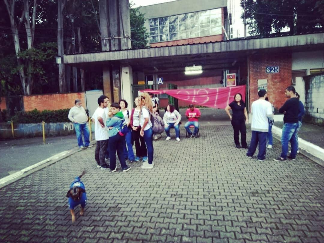ifsp-campussp3005b