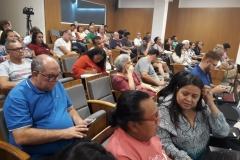 seminarioprevid2805e